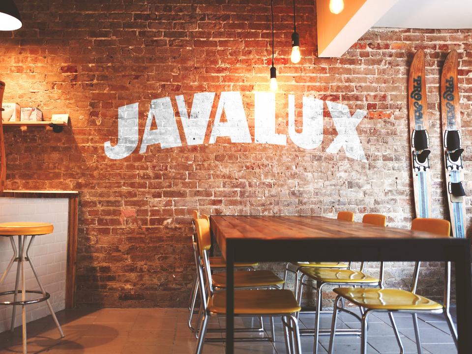 javalux_cafe.png