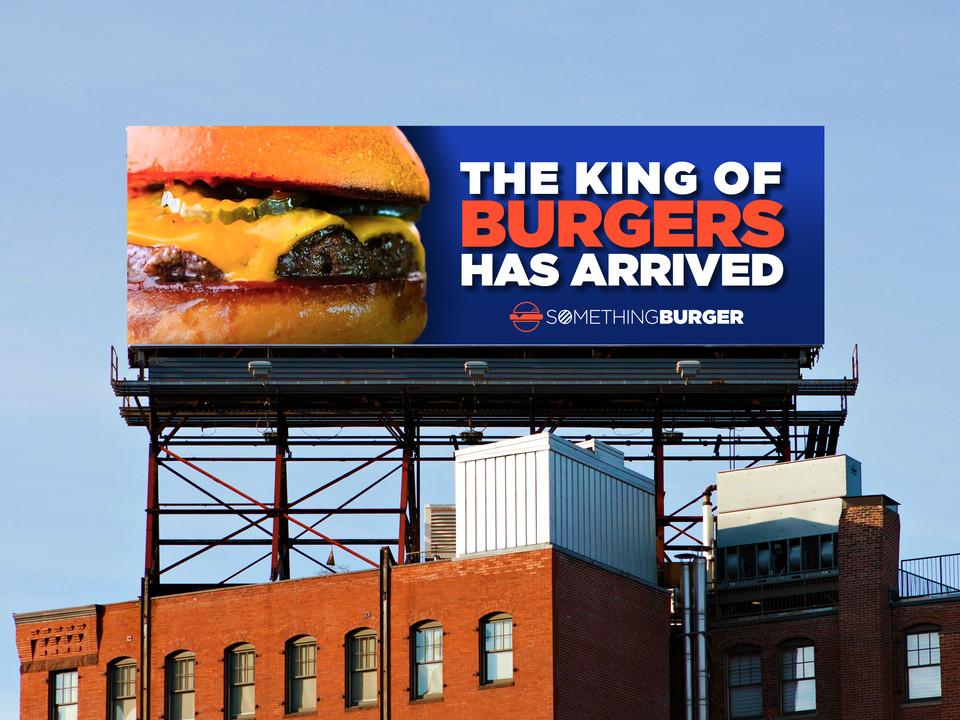 sb_billboard_1.jpg