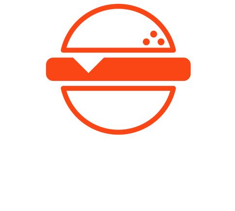somethingburger_web_1.png