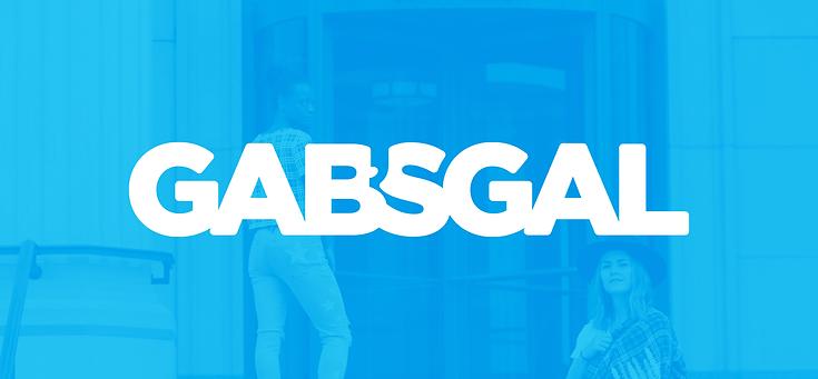 gabsgal_banner.png