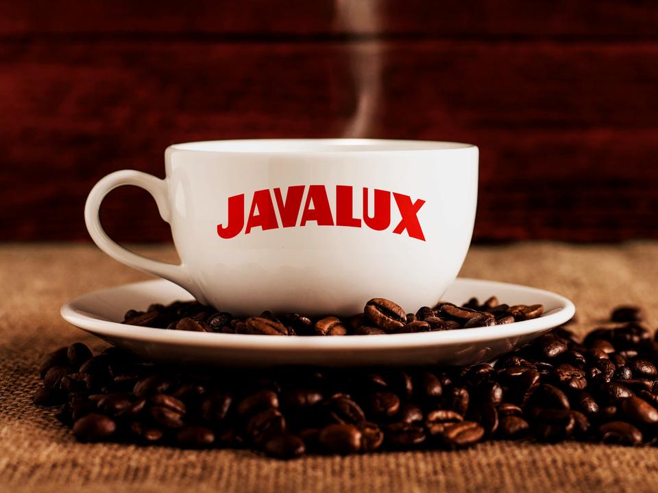javalux_mug.png