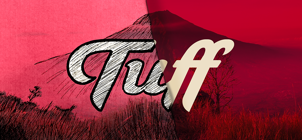 tuff_banner_2.png