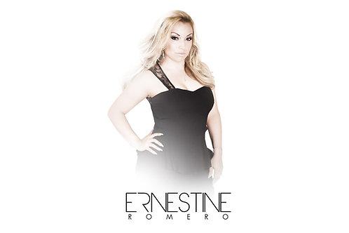 Ernestine Romero Poster