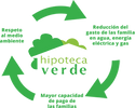 Hipoteca Verde