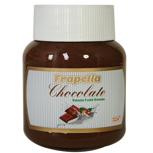 Chocolate  350 gr