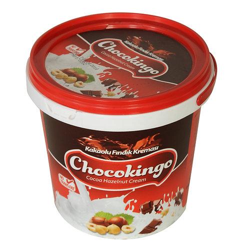 Chocokingo 1 kg