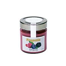 Wildberry Spread