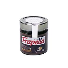 Hazelnut Cacao Spread