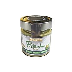 Pistachio Spread (Sugarless)
