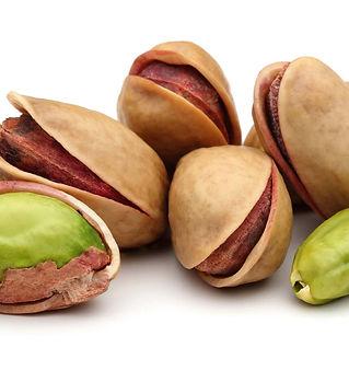 pistachios.jpg
