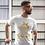 Thumbnail: YBC Identity T-Shirt