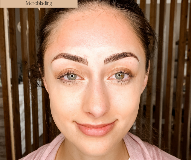 Microblading 10 (1).png
