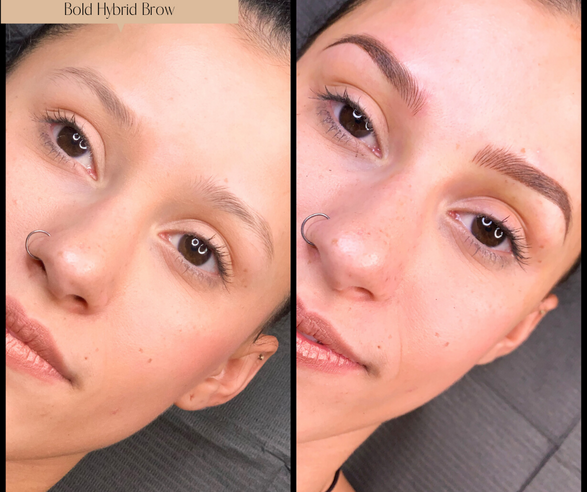 Microblading 9.png