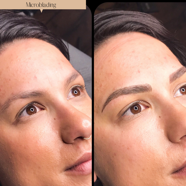 Microblading 2.png