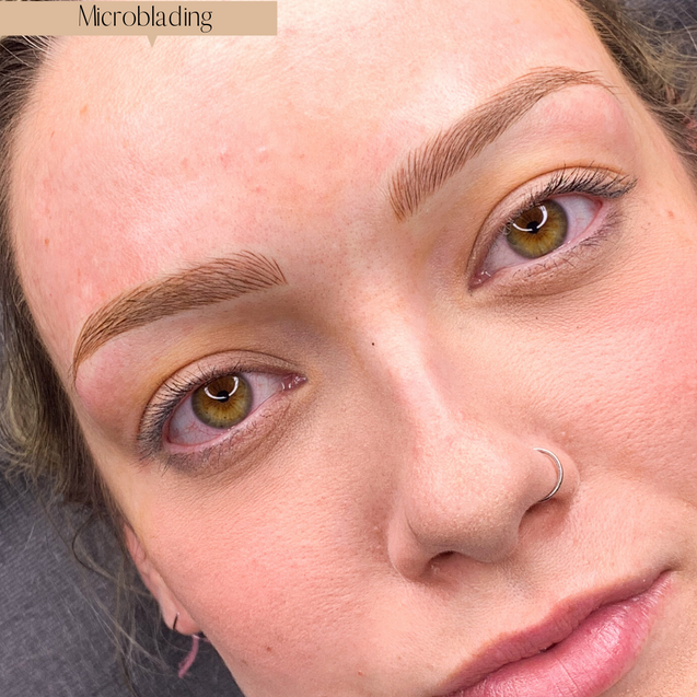 Copy of Microblading.png