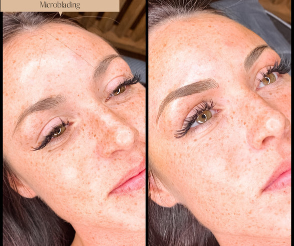 _Microblading 5.png