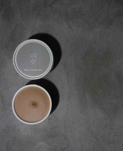 ミルクアイス.JPG