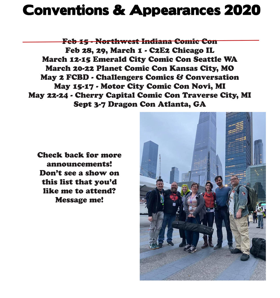 Convention schedule 2020.jpg
