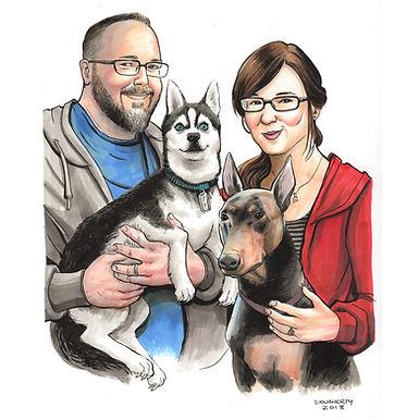 Becker family.jpg