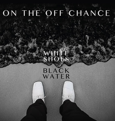 On The Off Chance CD