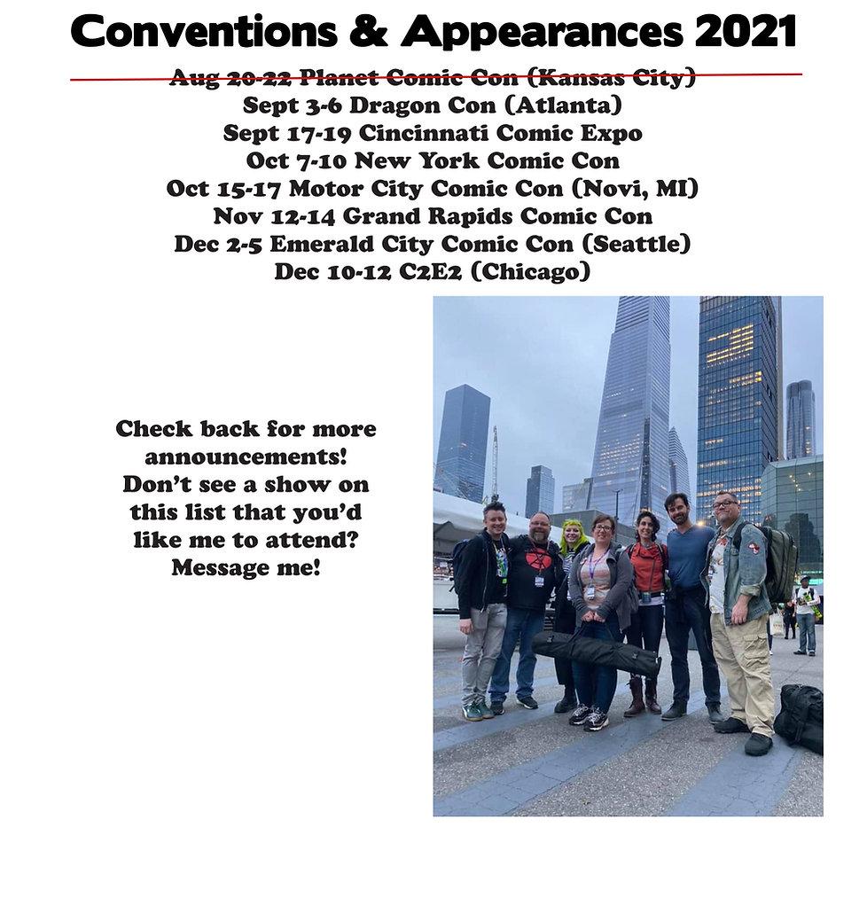 Convention schedule 2021.jpg