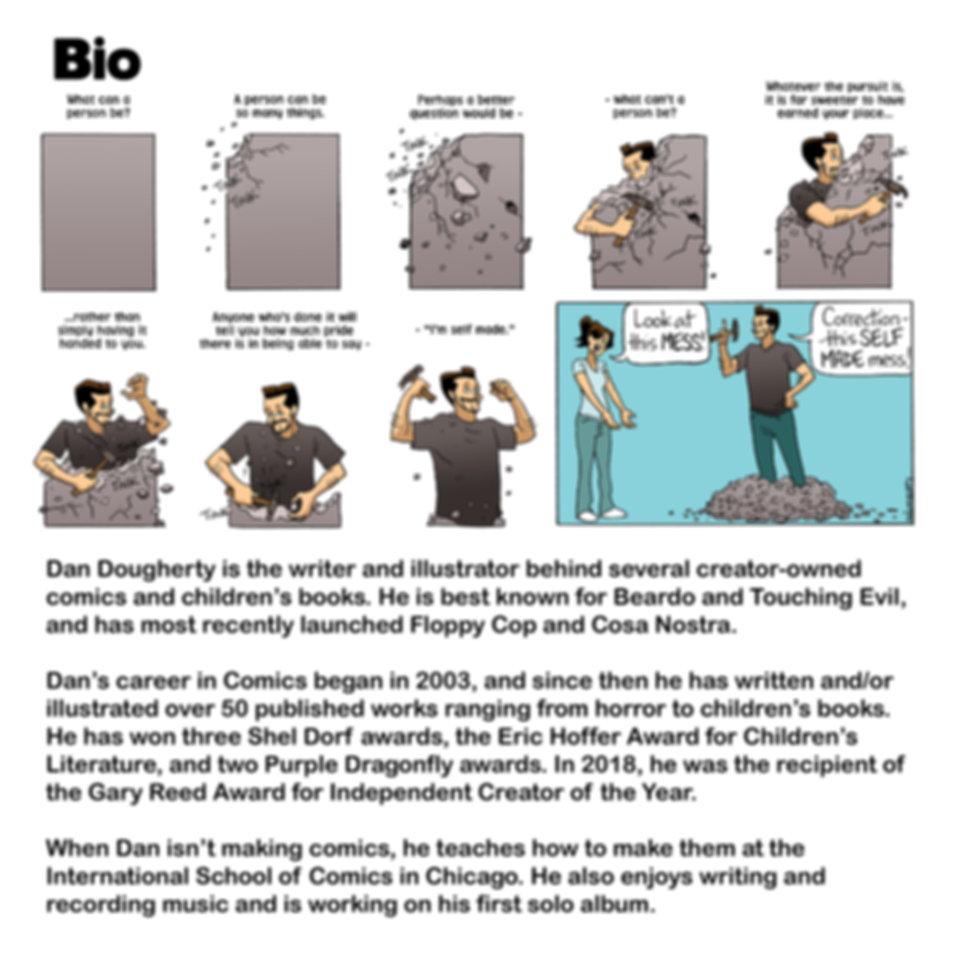 bio page 0802.jpg