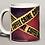 Thumbnail: Beardo Coffee Crimes Mug