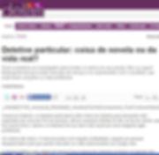 Detetive particular: coisa de novela ou da vida real? O detetive Edilmar Lima, diretor da Central Única Federal dos Detetives do Brasil, em Brasília (DF), conta que grande parte da clientela tem entre 18 a 45 anos...