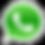 Detetive Particular Edilmar Lima Brasília DF (61) 98415-8847