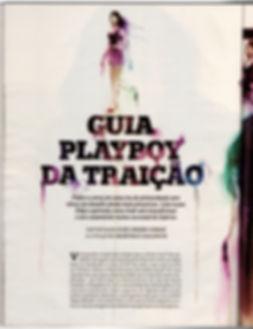 Detetive Particular - Edilmar Lima - Notícias.