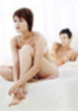 Veja os 15 sinais que indicam a traição.Existem épocas em que o namoro ou o casamento pode não andar muito bem e a suspeita de que o parceiro esteja tendo uma aventura extraconjugal...