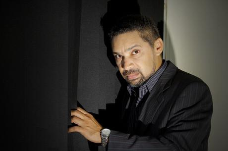 Maioria dos casos do detetive Edilmar Lima é voltada para supostas traições conjugais cometidas pelos homens Arquivo Pessoal