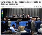 Detetive Particular Edilmar Lima Brasília DF