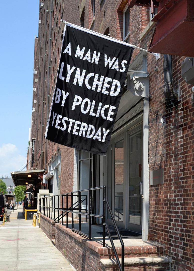 A-Man-Was-Lynched-shainman-crop-VGA.jpg