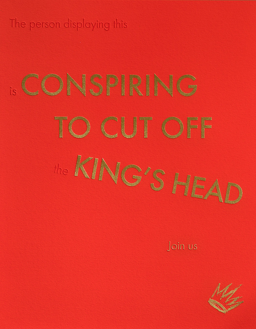 Kings-Head-10-quick-VGA.jpg