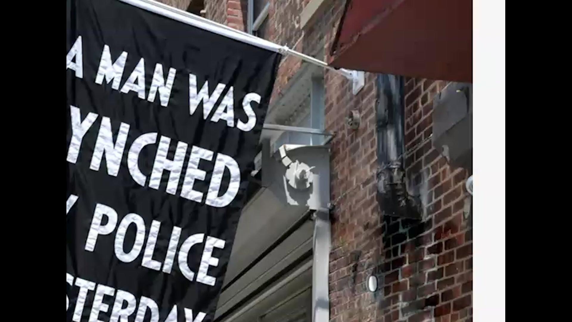 Dread_A Man Was Lynched.mp4