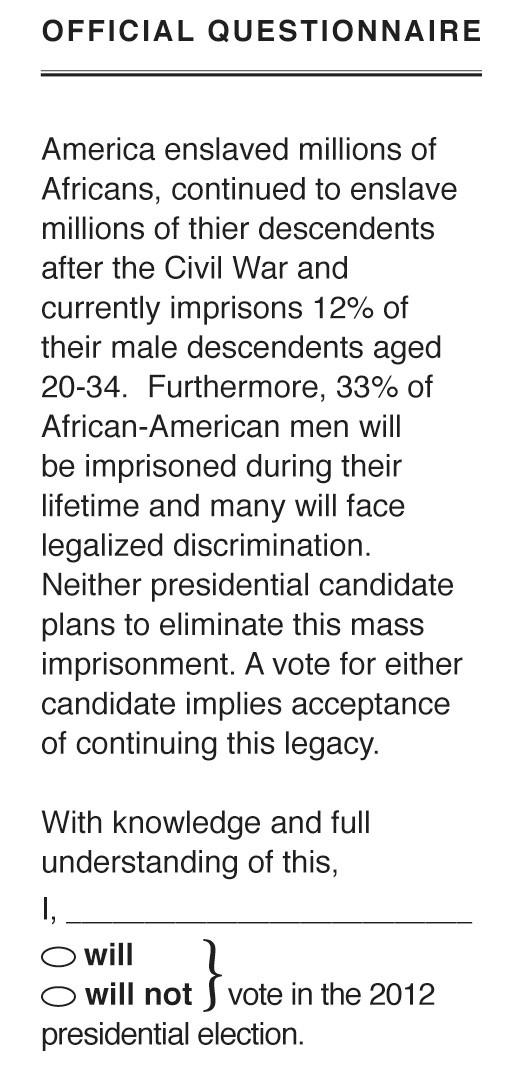 Dread-Scott-Decision-ballot.jpg