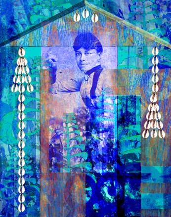 Bandeles Blues_photo.jpg