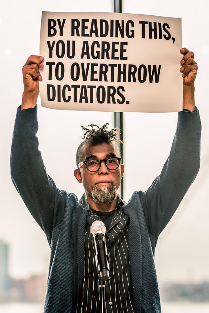 Overthrow-Dictators-Whiteny-VGA.jpg