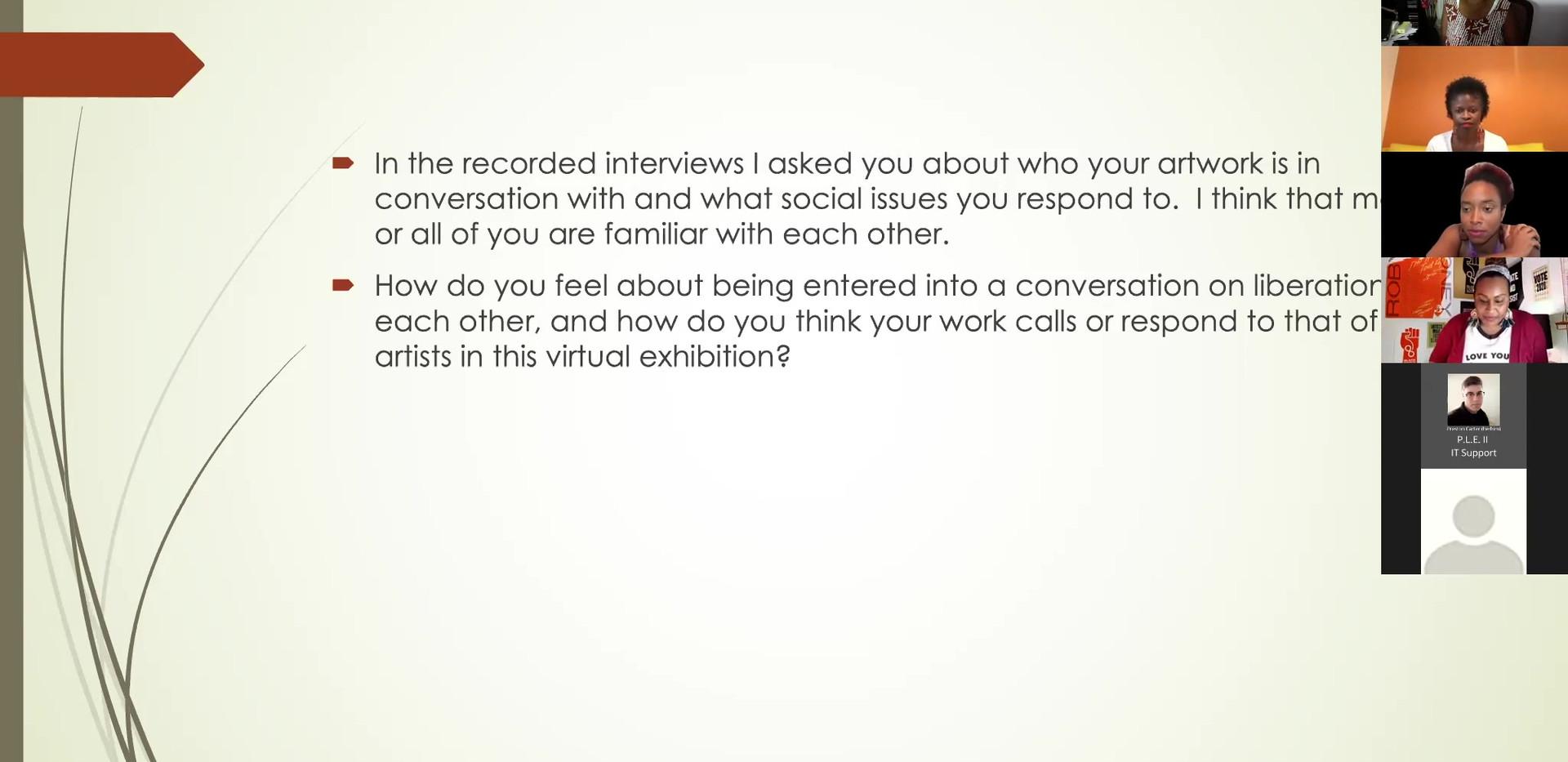 VAL_Discussion Panel_Q4.mp4