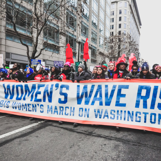 womens-march-26-of-49.jpg