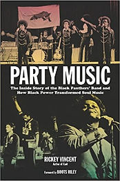 Party Music Cover.jpg