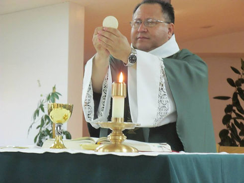 Fr Miguel Angel 1.jpg