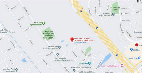 Google Map St Jude_edited.jpg