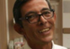 Rudy Gonzales.jpg