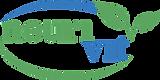 nourivit logo.png