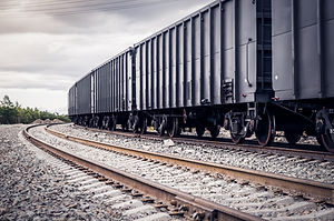 rail freight cars on rails.jpg