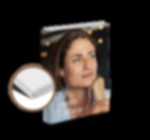 Hardcover_Frau_mx03b.png
