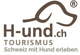 h-und.ch.PNG