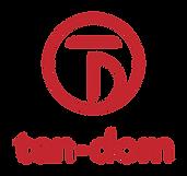 logo 1 schrift.png